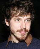 John Gallagher, Jr.