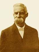 John McTammany