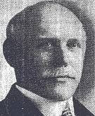 John Underwood