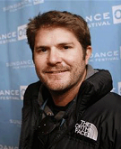 Jonathan Liebesman