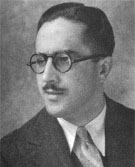 Jorge Gonz�lez Camarena