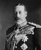 Jorge V