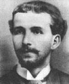 José Asunción Silva