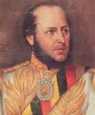 José Ballivián