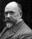 José Benlliure