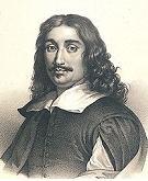 José de Ribera y Cucó