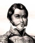 José Francisco Bermúdez