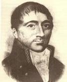 José Hipólito Unanue