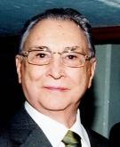 José Joaquín Gamboa