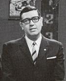 José Luis Pecker