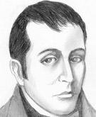 José Nuñez de Cáceres