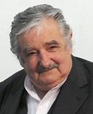 José ''Pepe'' Mujica