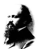 José Tomás de Cuéllar