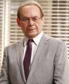 José Wilker de Almeida