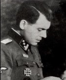 Josep Mengele