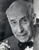 Joseph Frank