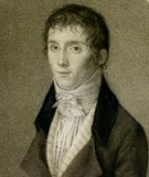 Joseph Niépce