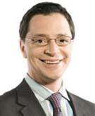 Joshua Malina