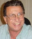Juan Alborná Salado
