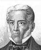 Juan �lvarez Ben�tez