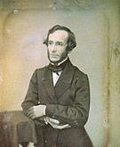 Juan Bautista Alberti