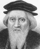 Juan Caboto