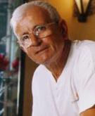 Juan Carlos Desanzo