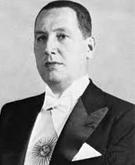 Juan Domingo Per�n