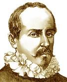 Juan Ruiz de Alarcón y Mendoza