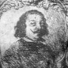 Juan de Vald�s Leal