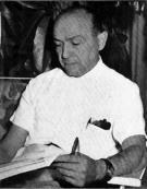 Julian Bautista