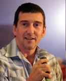 Julio Bocca