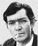 Julio Cort�zar