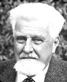 Konrad Lorenz