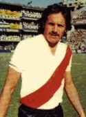 Leopoldo Jacinto Luque