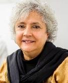 Laura Esquivel (escritora mexicana)
