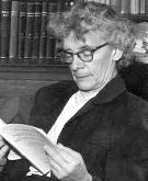 Lauretta Bender