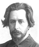 Leonid Andréiev