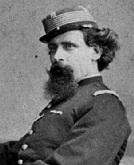 Lorenzo Latorre