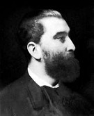 Louis-Xavier de Ricard