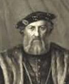 Ludovico Sforza el Moro