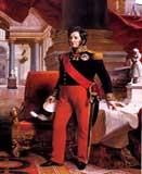 Luis Felipe I