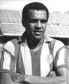 Luiz Pereira
