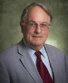 M. Stanley Whittingham