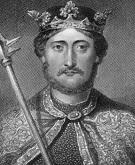 Macbeth de Escocia