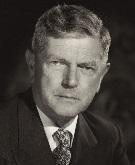 Macfarlane Burnet