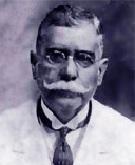 Manuel Zeno Gandía
