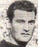 Marcel Domingo