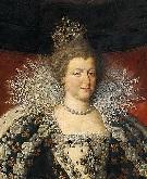 María de Médici