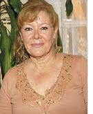 Maria Garralón